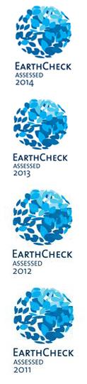 EartCheck_Assessed_Reykjavik_Eco_Campsite_2011-2014