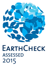earthcheck_assessed_2015