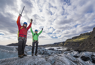 Looking for top tourist day tours and activities in Iceland?