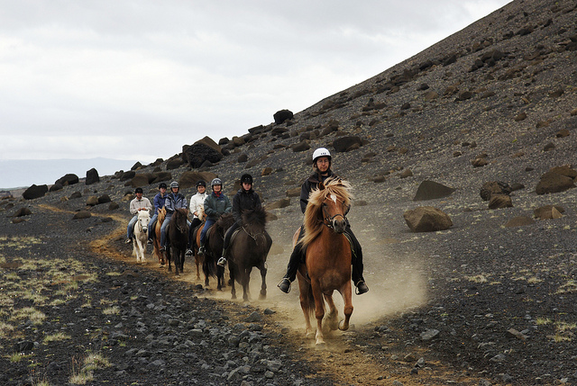 horse_riding_day_tours_Icleand