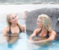 swimmingpool_Reykjavik