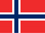 FAQ - Norwegian