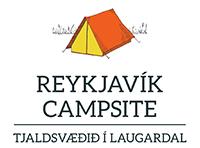 Reykjavík Campsite